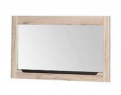 Zrcadlo KN254