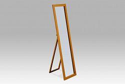 Zrcadlo stojanové 149,5 cm v barvě dub 20685 OAK