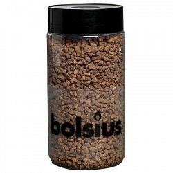 BOLSIUS dekorační kamínky taupe 2-3mm 600g