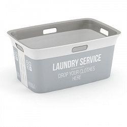 Kis Chic Basket Home service, 45L