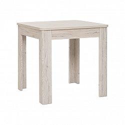 Jídelní stůl OSLO dub