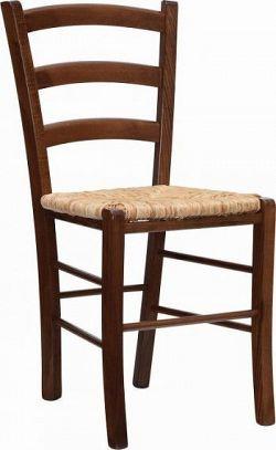 Alba Jídelní židle Venezia V