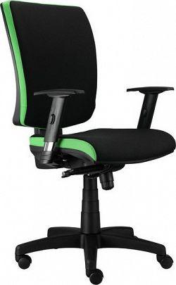 Alba Kancelářská židle Lara VIP