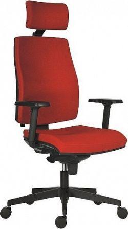 Antares Kancelářská židle SYN Armin 1880 SYN ARMIN ALU