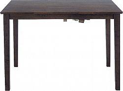 Autronic Stůl barový snížený AUB-200 TR2 - Barva - třešeň
