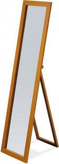 Autronic Zrcadlo 20685 OAK - Dub