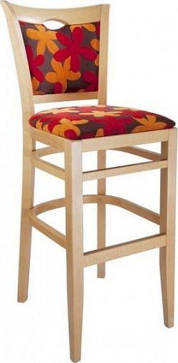 Bernkop Barová židle 363 812 Sára