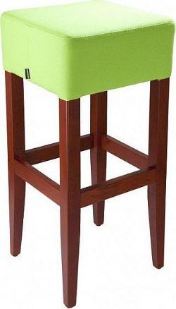 Bernkop Barová židle 373 760 Isabela