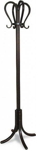 Bernkop Věšák dřevěný 711 014 Arnold - B 1 Přírodní buk
