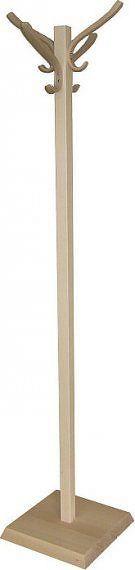 Bernkop Věšák dřevěný 711 108