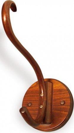 Bernkop Věšák dřevěný 731 110