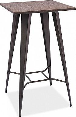 Casarredo Barový stůl RETTO