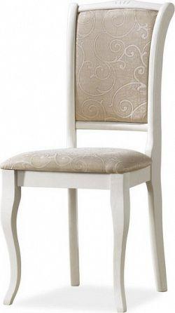 Casarredo Jídelní čalouněná židle OP-SC II