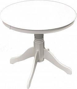 Casarredo Jídelní stůl WINDSOR