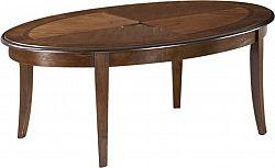 Casarredo Konferenční stolek CALIFORNIA C