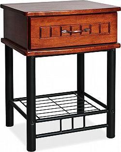 Casarredo Noční stolek SOPHIA