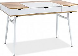 Casarredo Pracovní stůl B-151