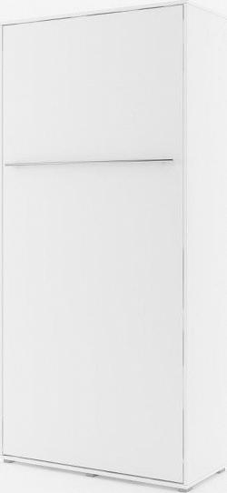 Casarredo Výklopná postel 90 CONCEPT PRO CP-03 bílá