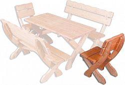Casarredo Zahradní židle OM-105