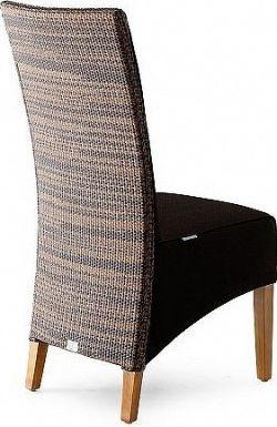 Dimenza Židle PARIS