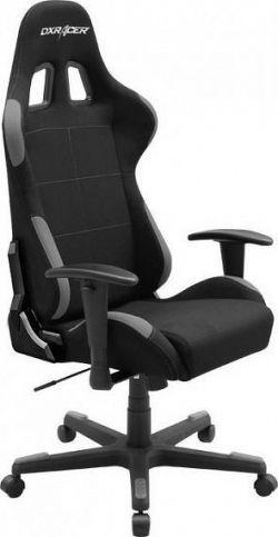 DXRacer Kancelářská židle DX Racer OH/FD01/NG