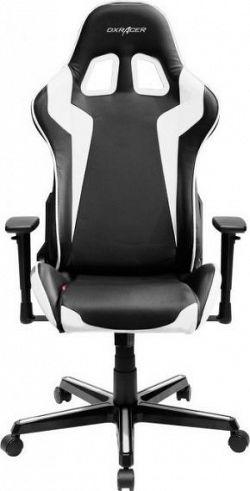 DXRacer Kancelářské židle DX RACER OH/FH00/NW