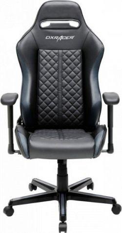 DXRacer Židle DXRACER OH/DH73/NG