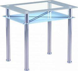Falco Jídelní stůl B 66 - šedý