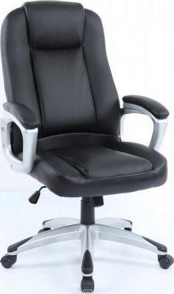 Falco Kancelářské křeslo Komfort C006 černé
