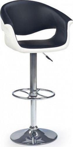 Halmar Barová židle H-46