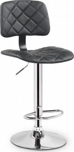 Halmar Barová židle H-74 krémová