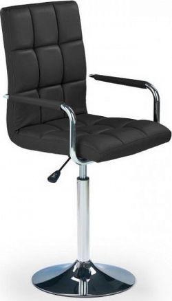 Halmar Dětská židle Gonzo Růžová