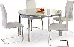 Halmar Jídelní stůl Nestor