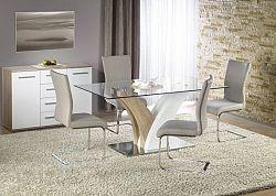 Halmar Jídelní stůl Vilmer