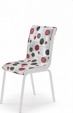 Halmar Jídelní židle K-263