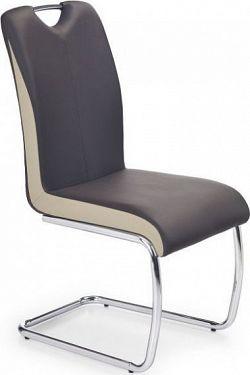 Halmar Jídelní židle K184