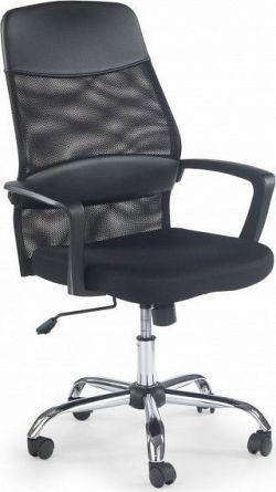 Halmar Kancelářská židle Carbon