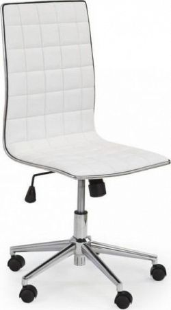 Halmar Kancelářská židle Tirol Šedá