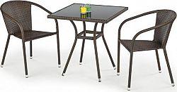 Halmar Stůl Mobil