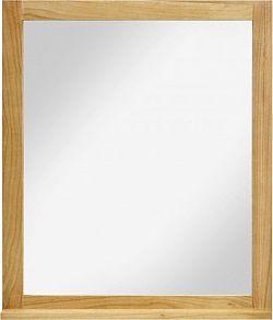 Idea Zrcadlo lak