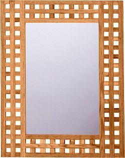 Idea Zrcadlo PORTO