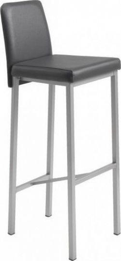 Kovobel Barová židle Ava Bar Výška 67 cm