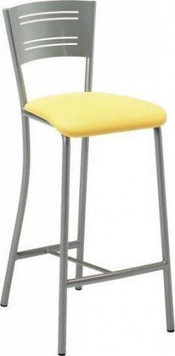 Kovobel Barová židle Hera Bar  67 cm