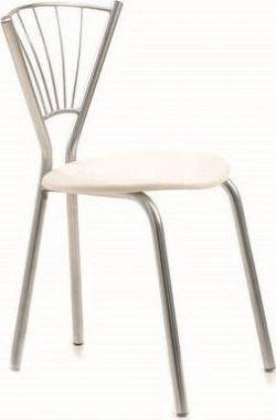 Kovobel Jídelní židle Sandra