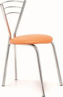 Kovobel Jídelní židle Xenie