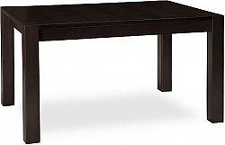 MIKO Jídelní stůl Cubis 160x90