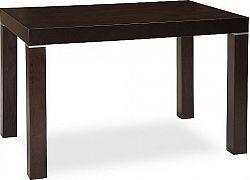 MIKO Jídelní stůl Split 120x80 cm lamino
