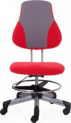 Peška Dětská rostoucí židle Robin VK modrá