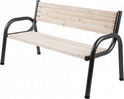 Rojaplast Parková lavice ROYAL 170cm