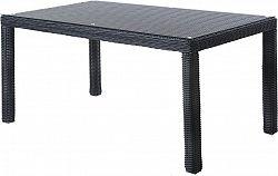 Rojaplast Stůl AUSTIN 180cm